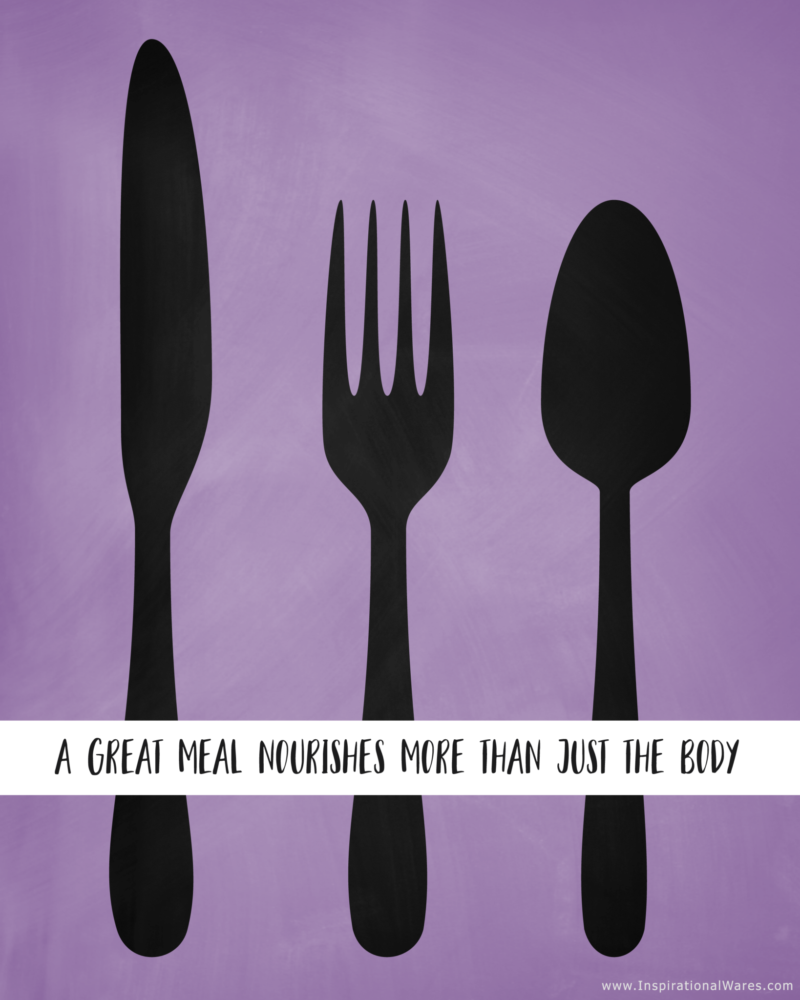 A-Great-Meal-Nourishes-More-Than-Just-The-Body-Lavender.png