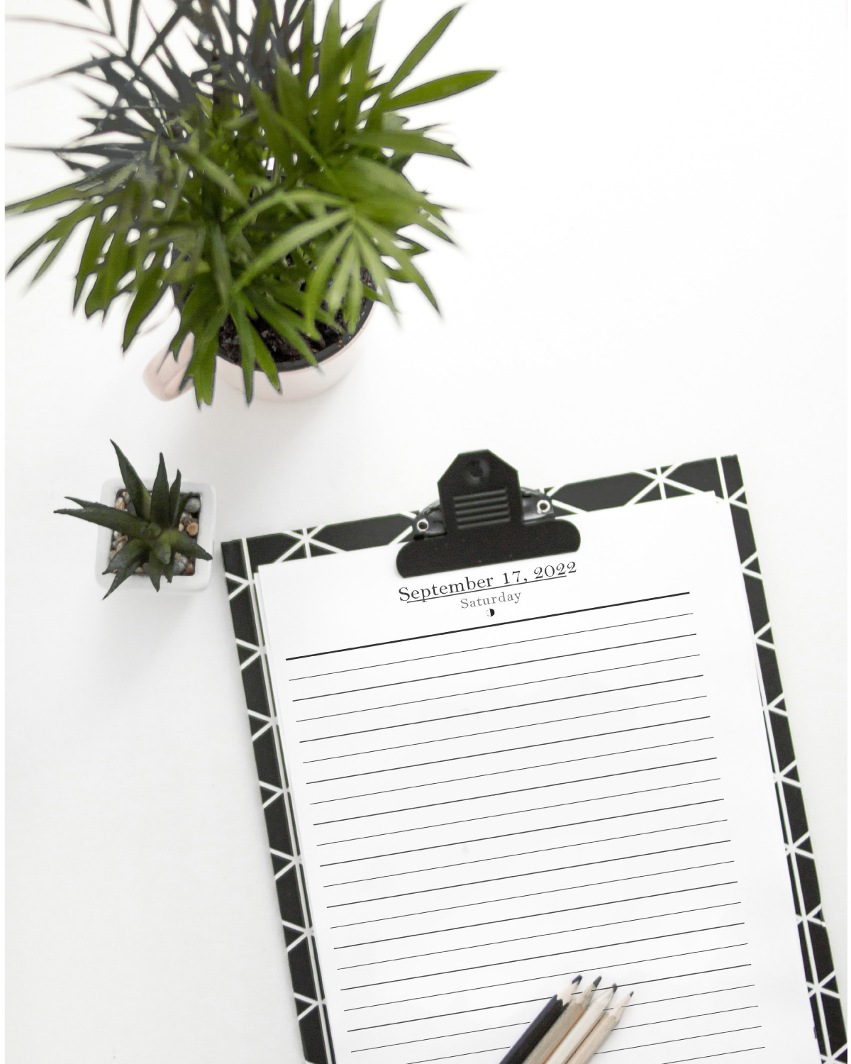 A5-Dated-Notebook-Mockups-02