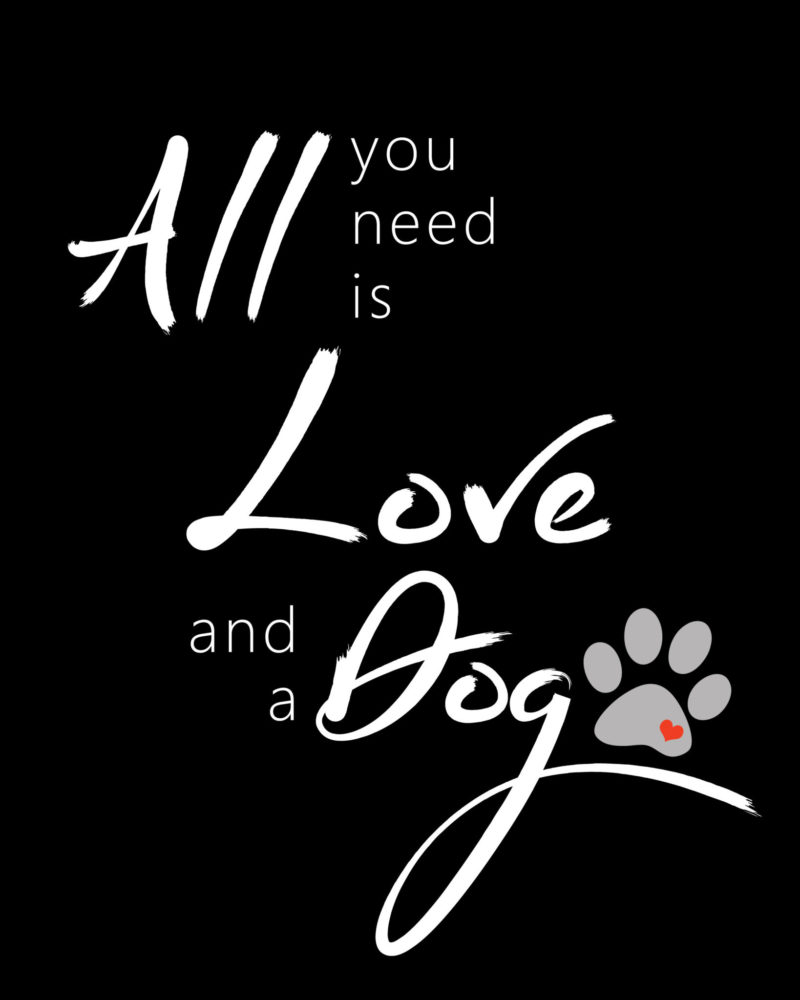 All-You-Need-Is-Love-And-A-Dog-Notebook-Black-scaled-1.jpg