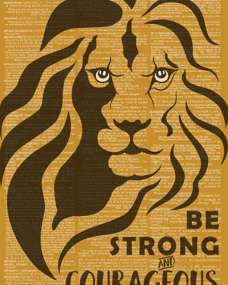 Be-Strong-and-Courageous-Notebook