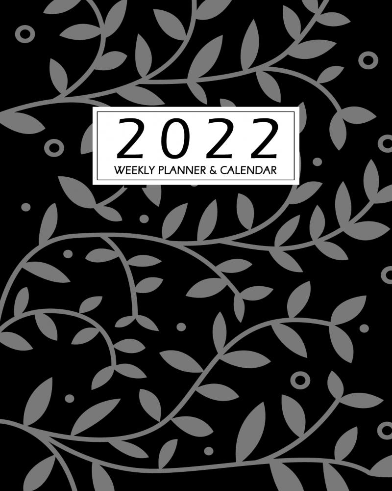 Black-Leaf-Pattern-Weekly-Planner-Calendar.png