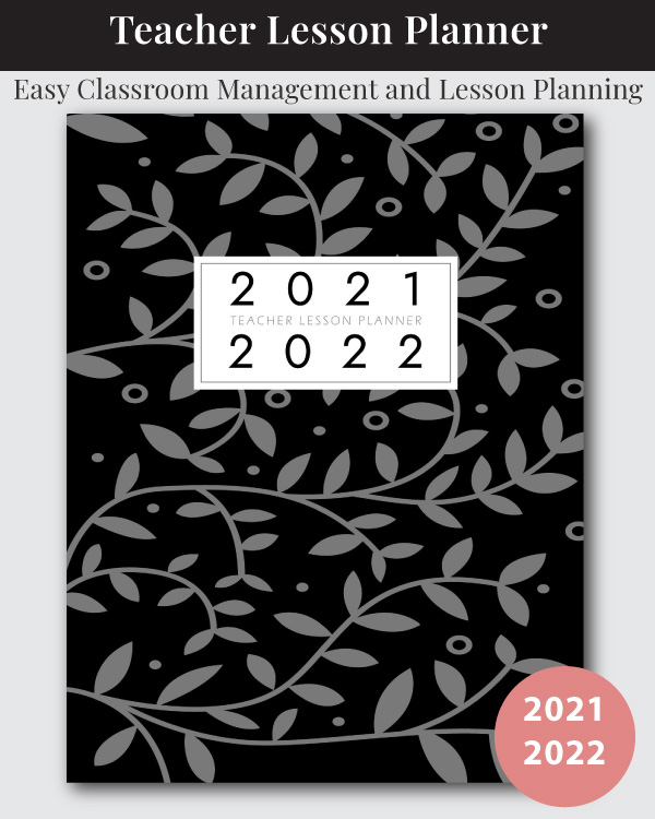 Black-Lesson-Planner-Front-Cover