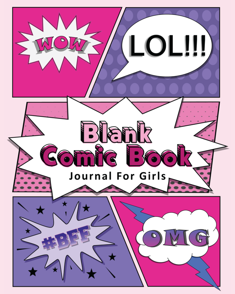 Blank-Comic-Book-For-Girls-Cover.png