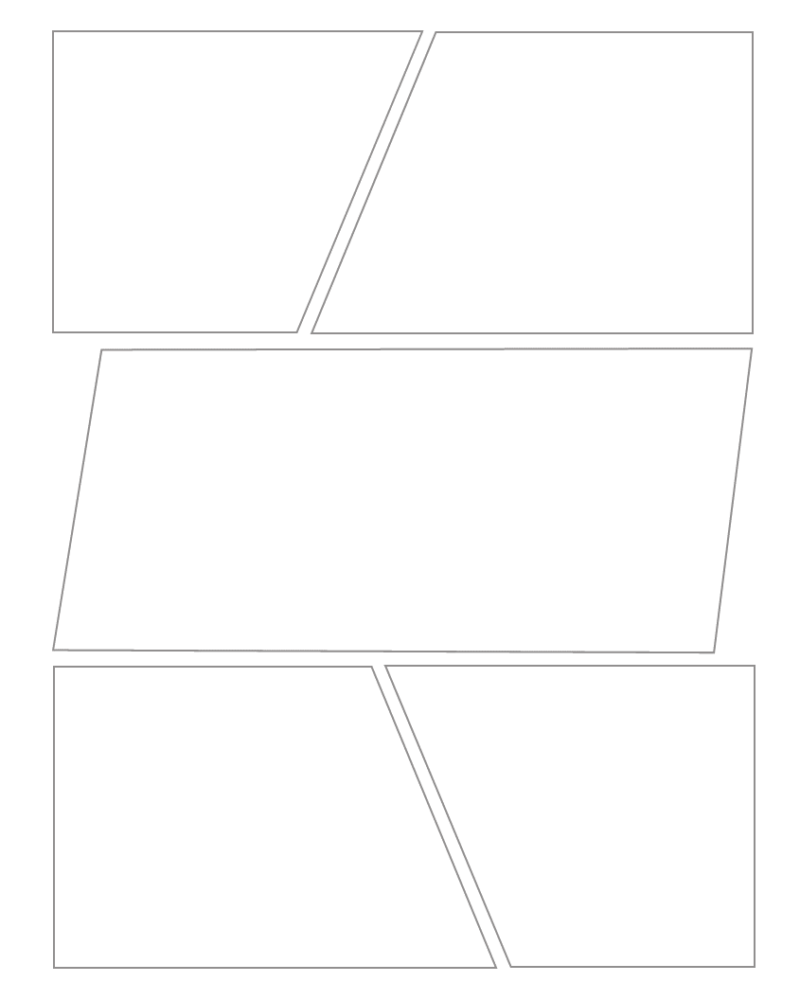 Blank-Comic-Book-Journal-for-Girls-Sample-02.png