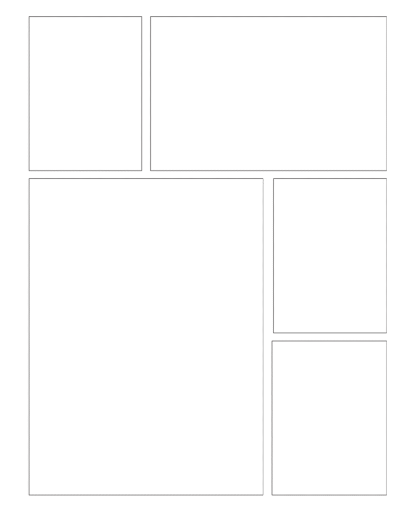 Blank-Comic-Book-Journal-for-Girls-Sample-03.png