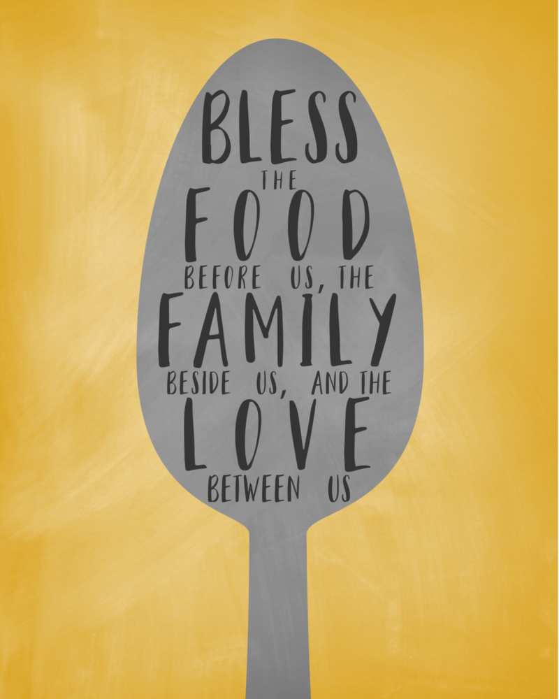 Bless-Food-Family-Love-Gold.png