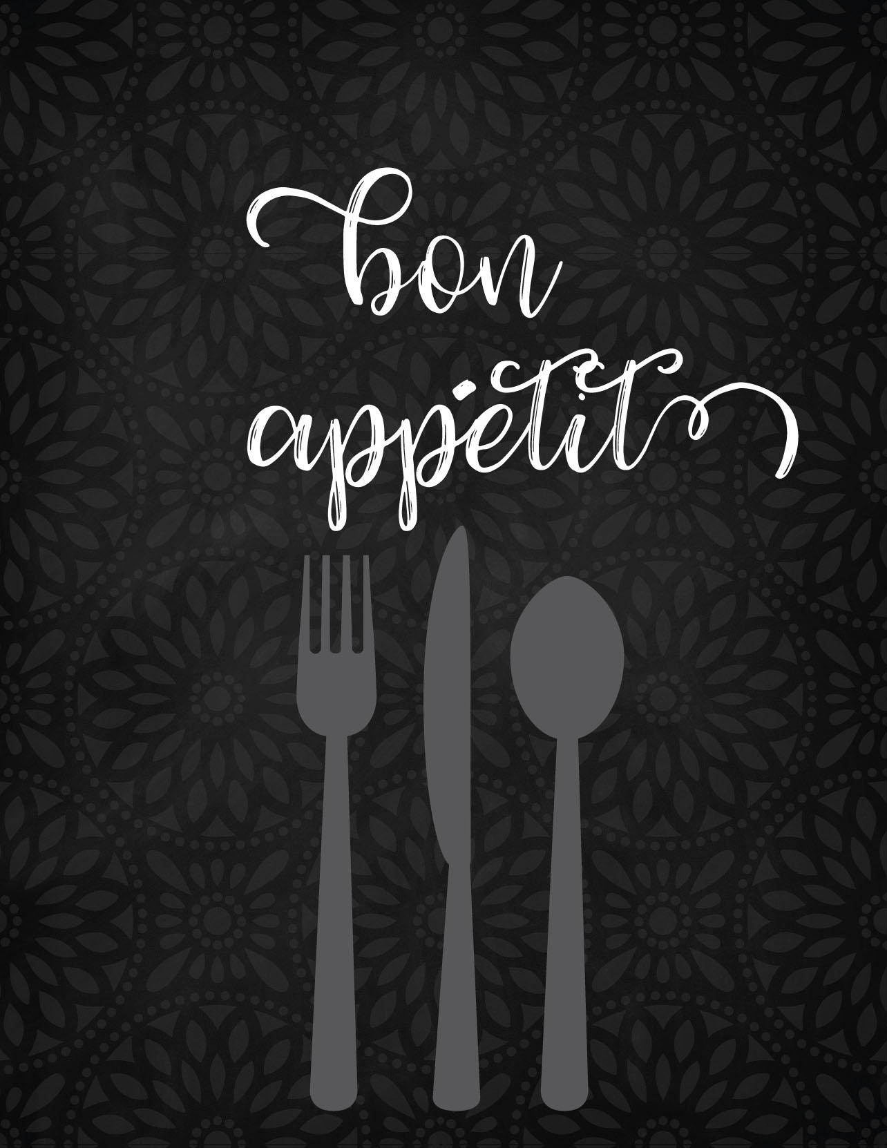 Bon-Apetit-Cover