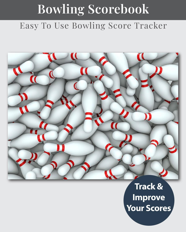 Bowling-Score-Book-Cover-V2