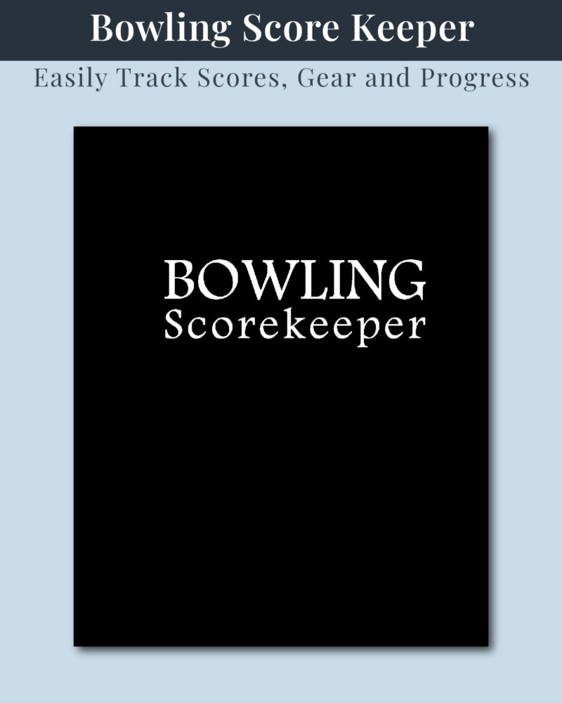 Bowling-Score-Keeper-Cover