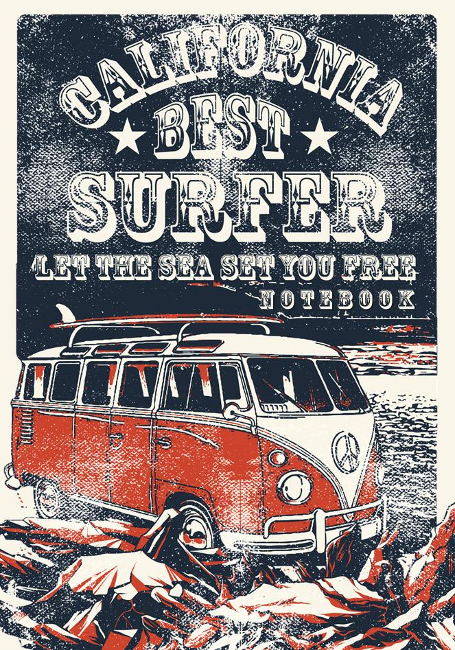 California-Best-Surfer_Cover