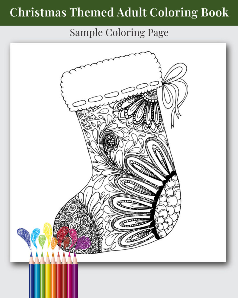 Christmas-Adult-Coloring-Book-Sample-01-01