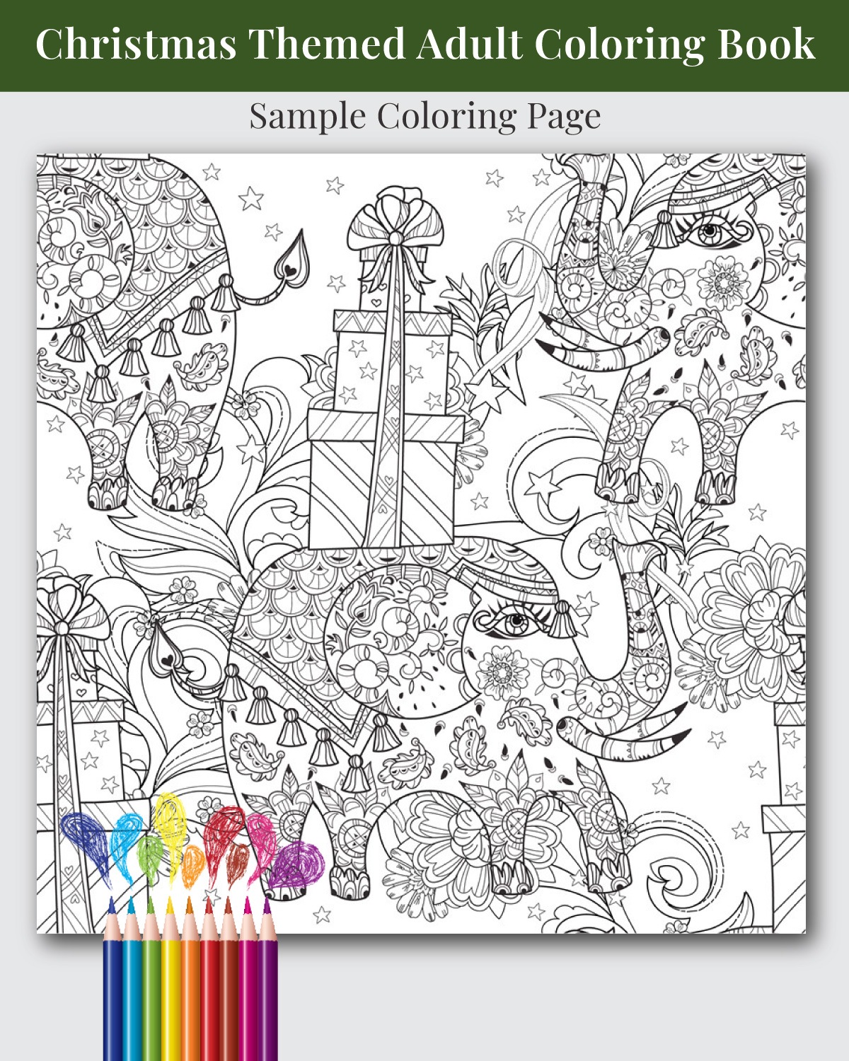 Christmas-Adult-Coloring-Book-Sample-02