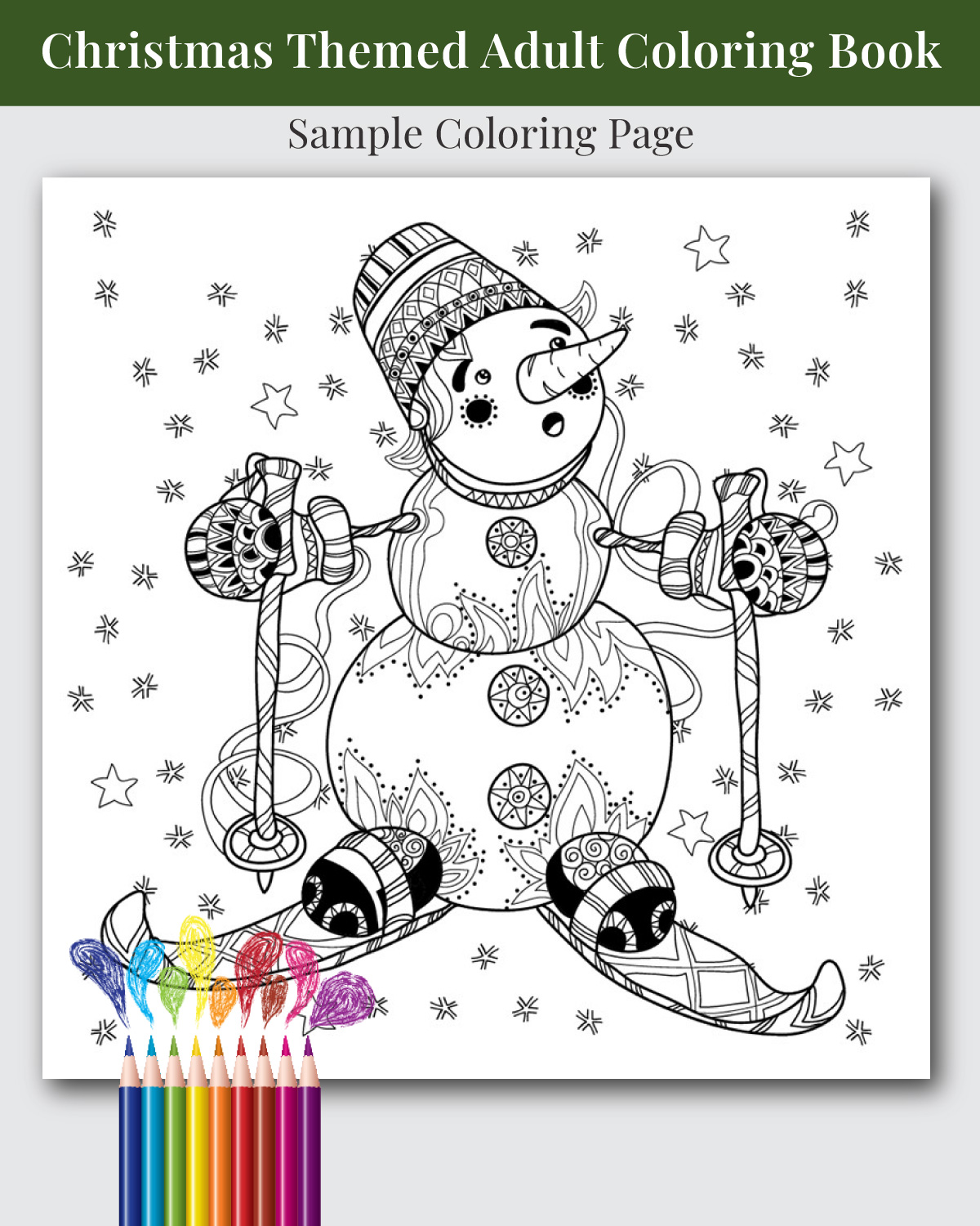 Christmas-Adult-Coloring-Book-Sample-03