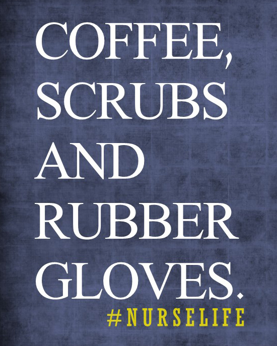 Coffe-Scrubs-and-Rubber-Gloves-Notebook-Blue.jpg