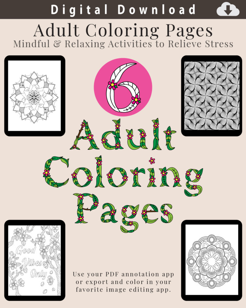 Digital-Journal-AdultColoring