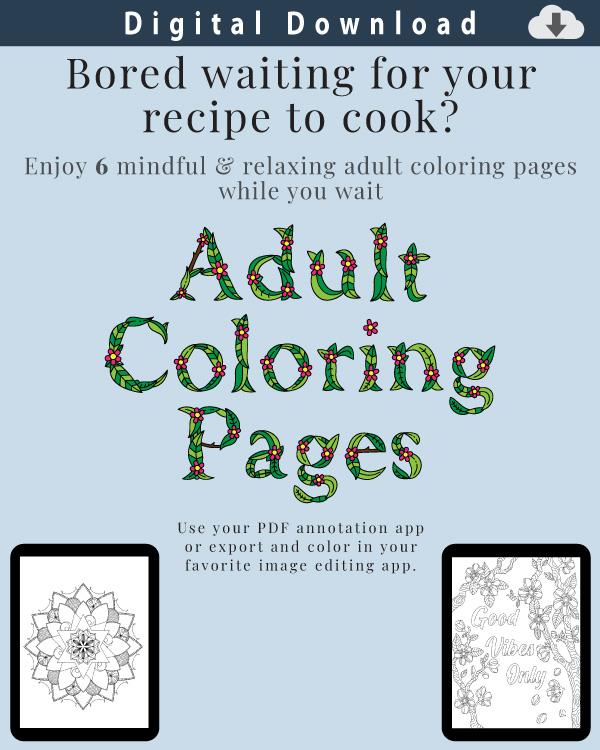 Digital-Recipe-Organizer-AdultColoring