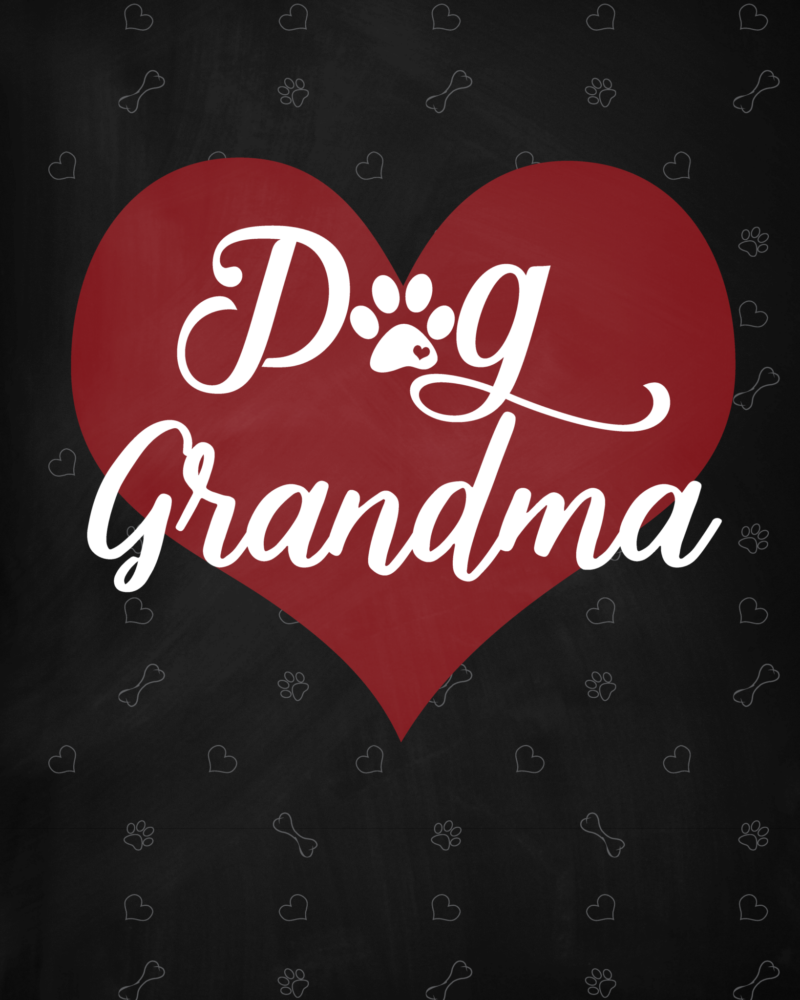 Dog-Grandma-Journal-Black.png