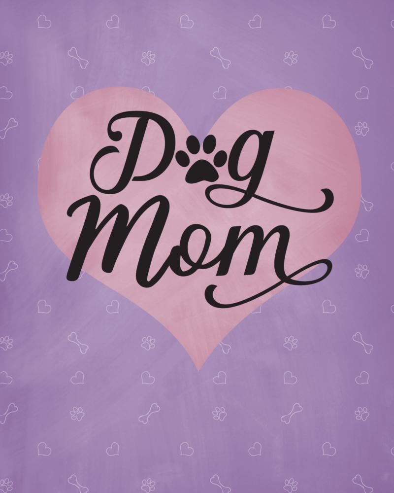 Dog-Mom-Journal-Lavender.png
