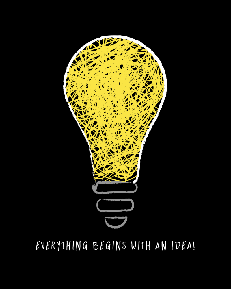 Everything-Begins-With-An-Idea-black.png