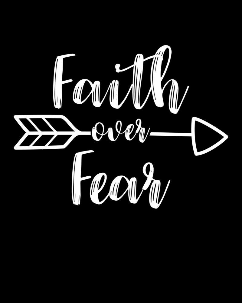Faith-Over-Fear-Arrow-Black-01-scaled-1.jpg