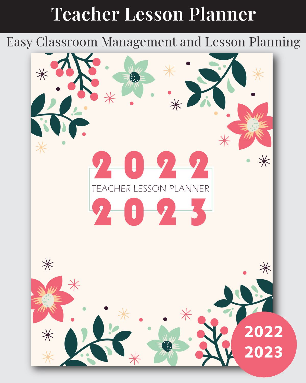 Floral-Lesson-Planner-Front-Cover
