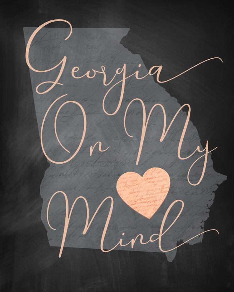 Georgia-On-My-Mind-Notebook.jpg