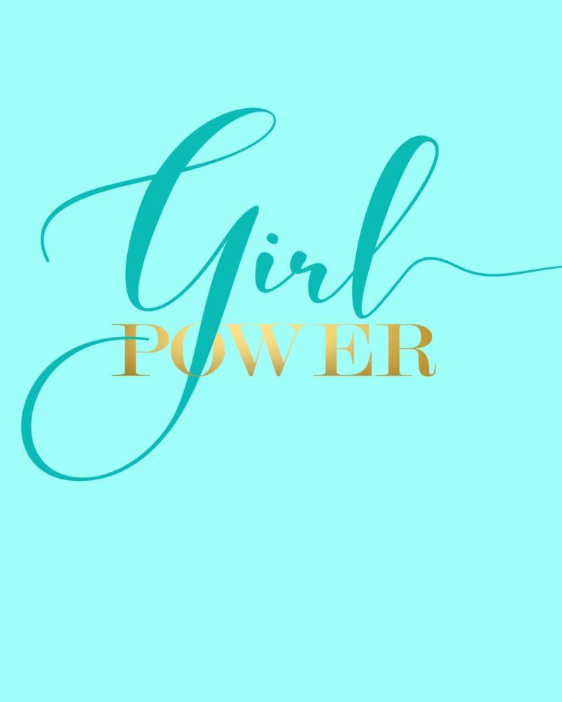 Girl-Power.jpg