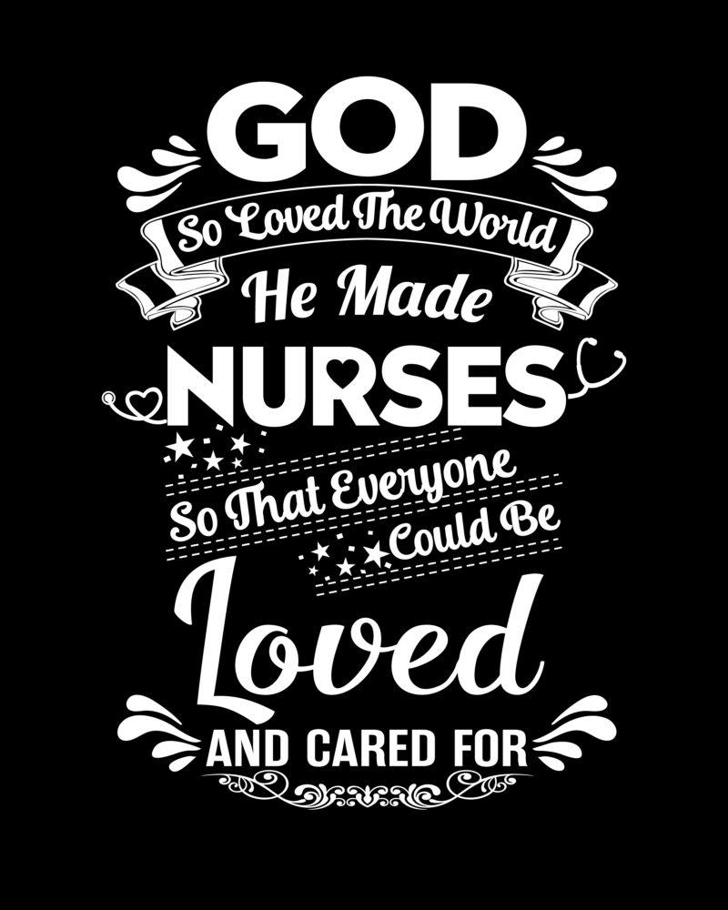 God-So-Loved-The-World-He-Made-Nurses-Black.jpg