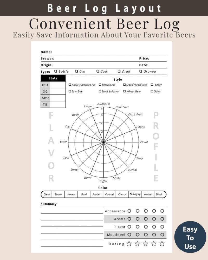 Good-People-Drink-Good-Beer-Sample-Layouts