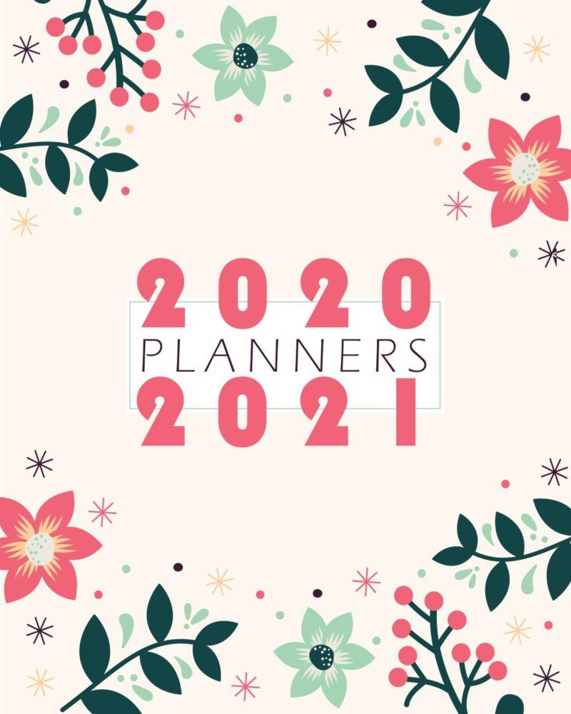 Gouache-Floral-Art-Planners.jpg