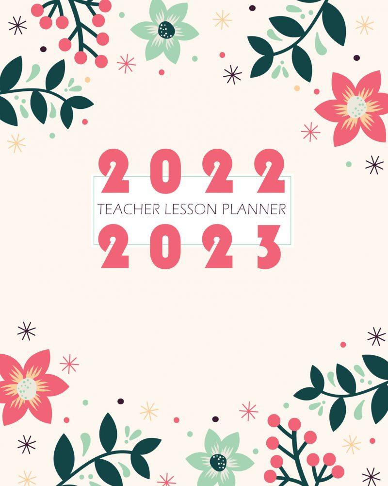 Gouache-Floral-Lesson-Cover