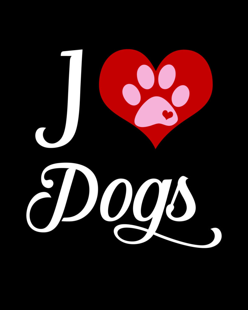 I-Love-Dogs-Notebook-scaled-1.jpg