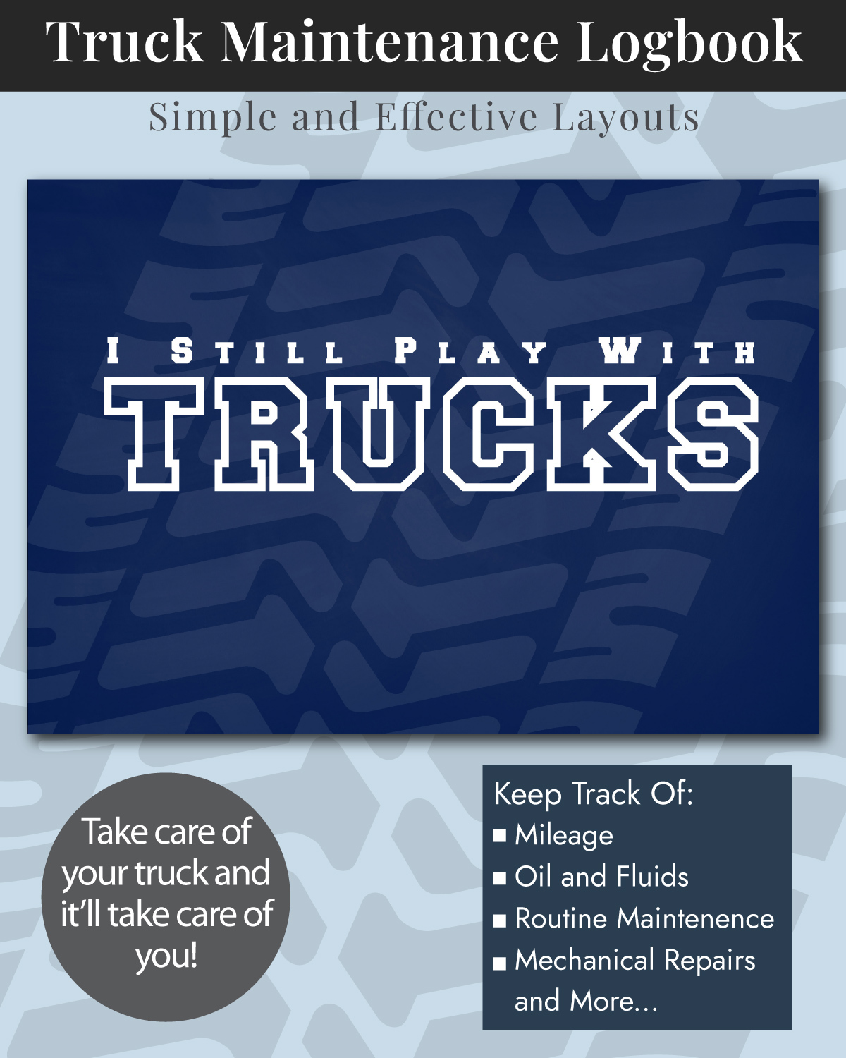 I-Still-Play-with-Trucks-Cover