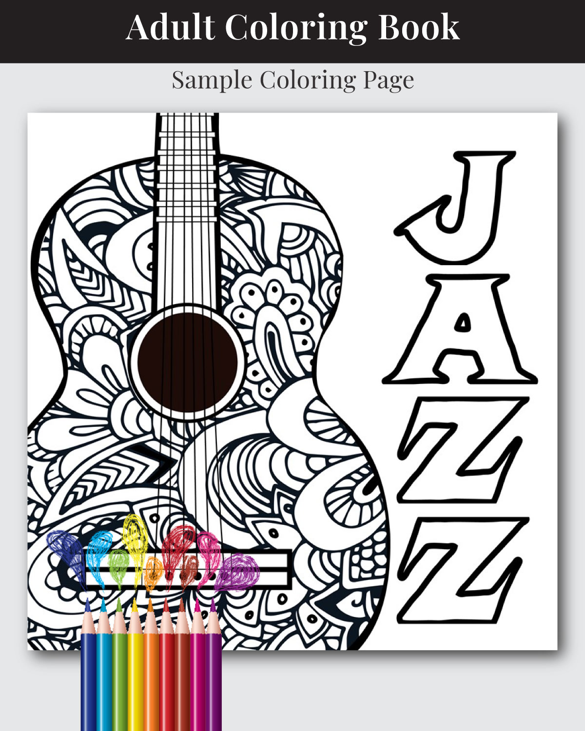 Jazz-Experience-Adult-Coloring-Book-Sample-01