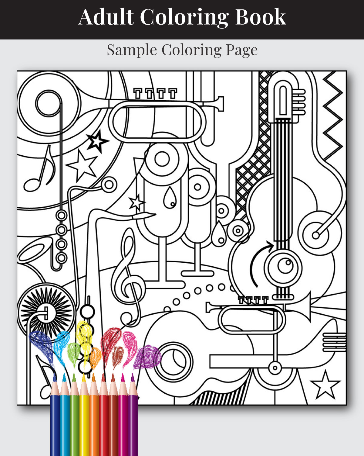 Jazz-Experience-Adult-Coloring-Book-Sample-02