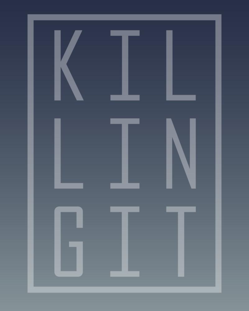 Killing-It-Gray.png