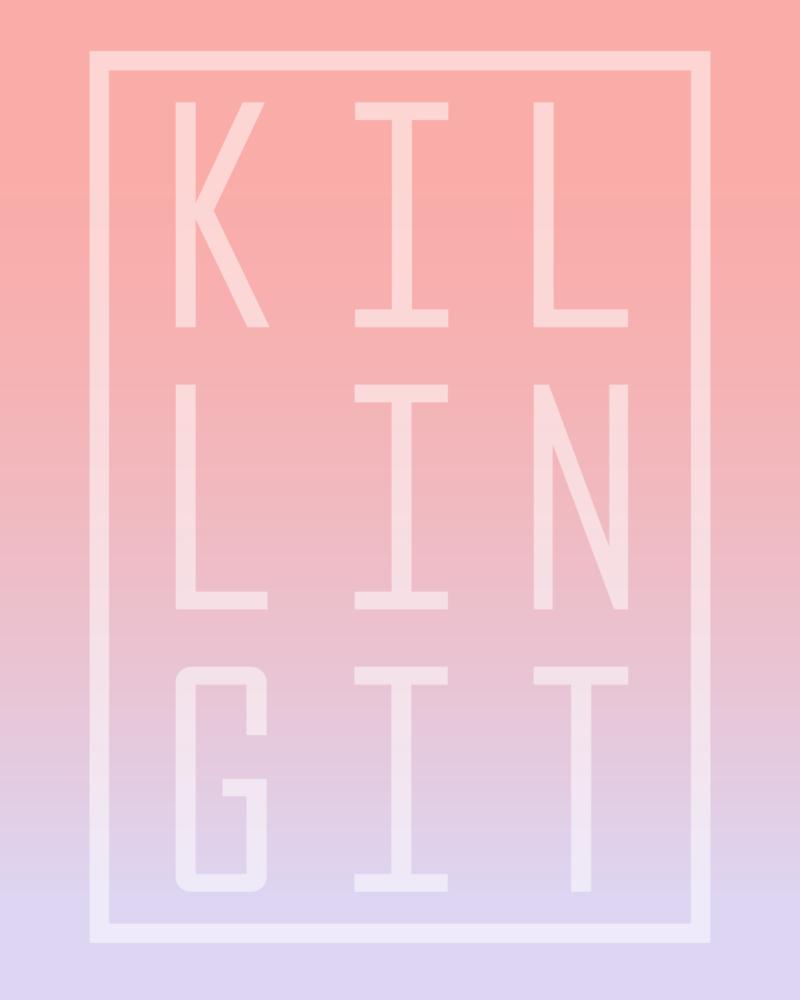 Killing-It-Pink-Lavender.png