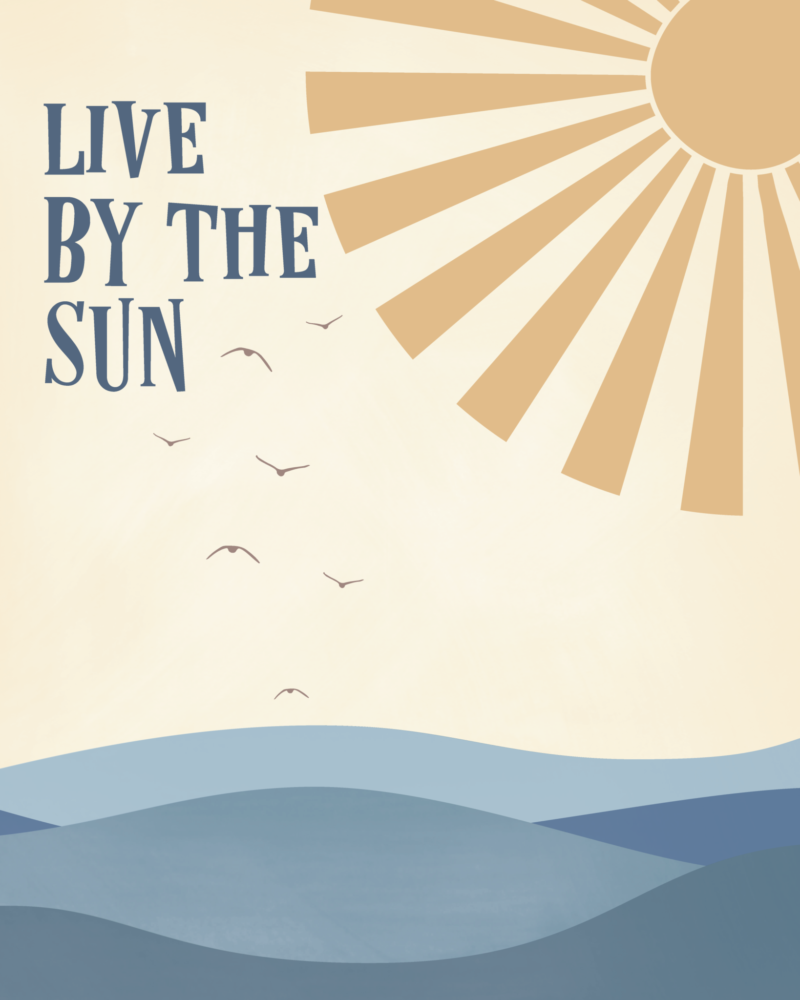 Live-By-The-Sun.png
