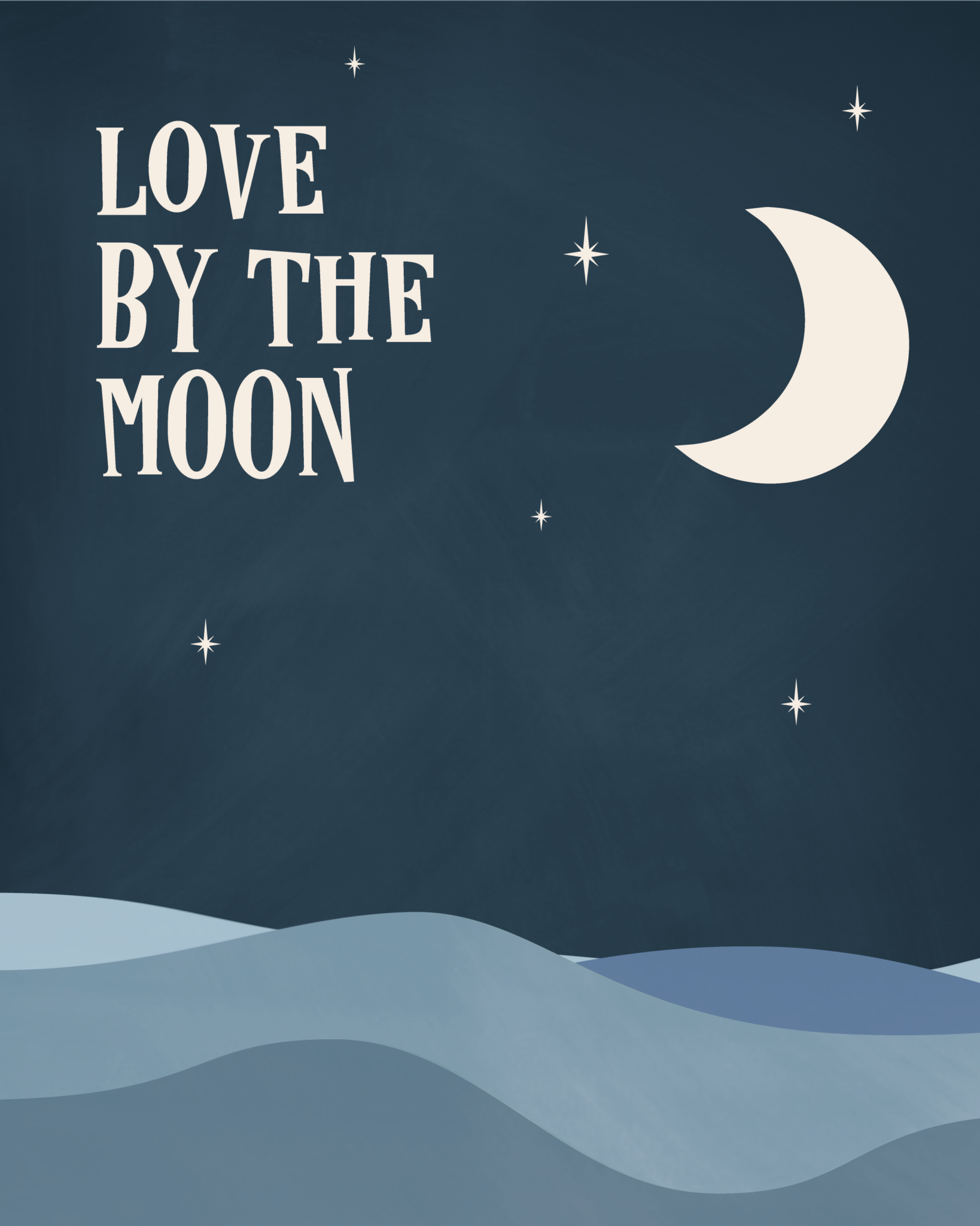 Love-By-The-Moon-1.png