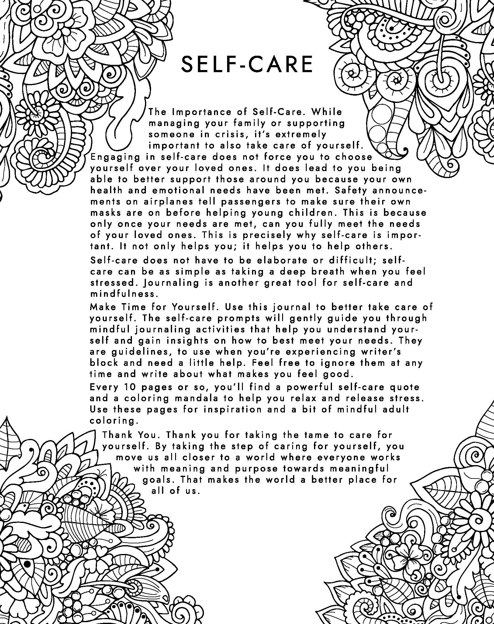 Love-Yourself-More-Self-Care-Journal-Interior_Page_003
