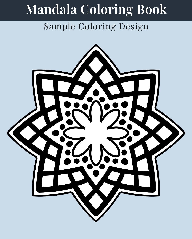 Mandala-Coloring-Book-for-Kids-6-8-Sample-Page-01