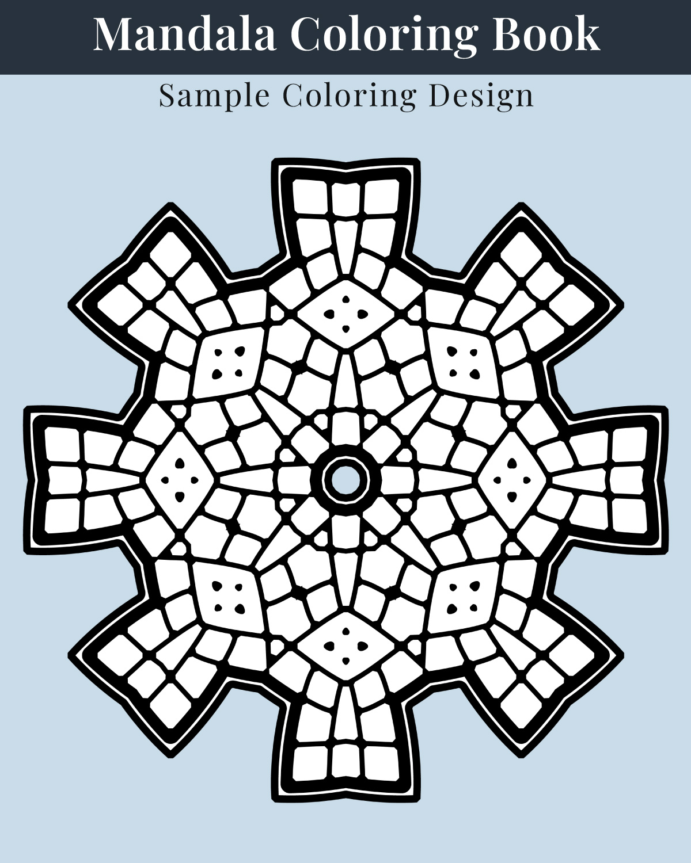 Mandala-Coloring-Book-for-Kids-6-8-Sample-Page-02