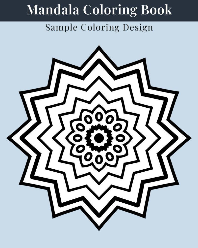 Mandala-Coloring-Book-for-Kids-6-8-Sample-Page-03