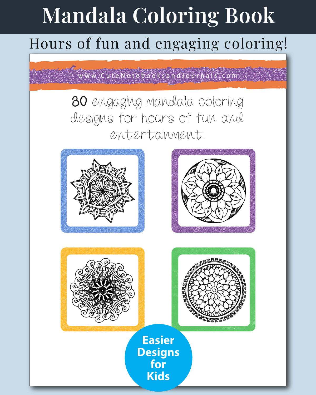 Mandala-Coloring-Book-for-Kids-Back-6-8-Cover