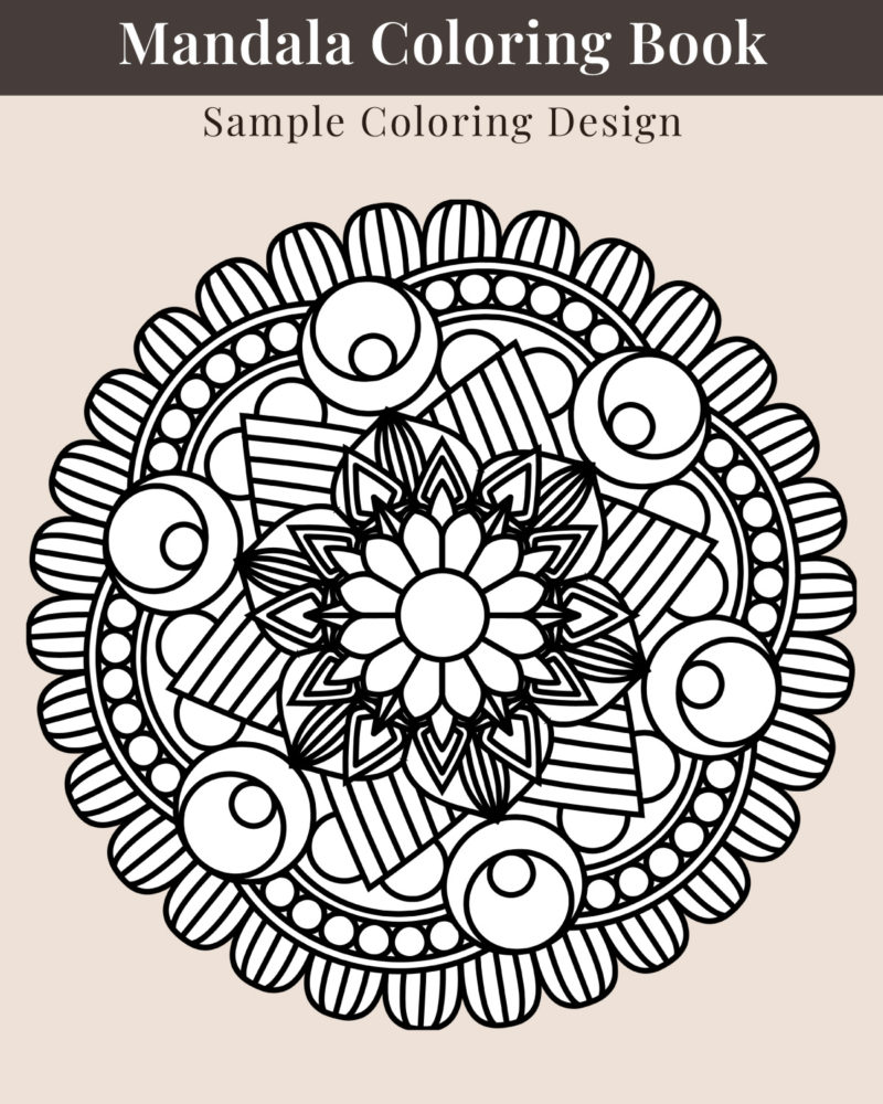 Mandala-Coloring-Book-for-Kids-Sample-Page-02