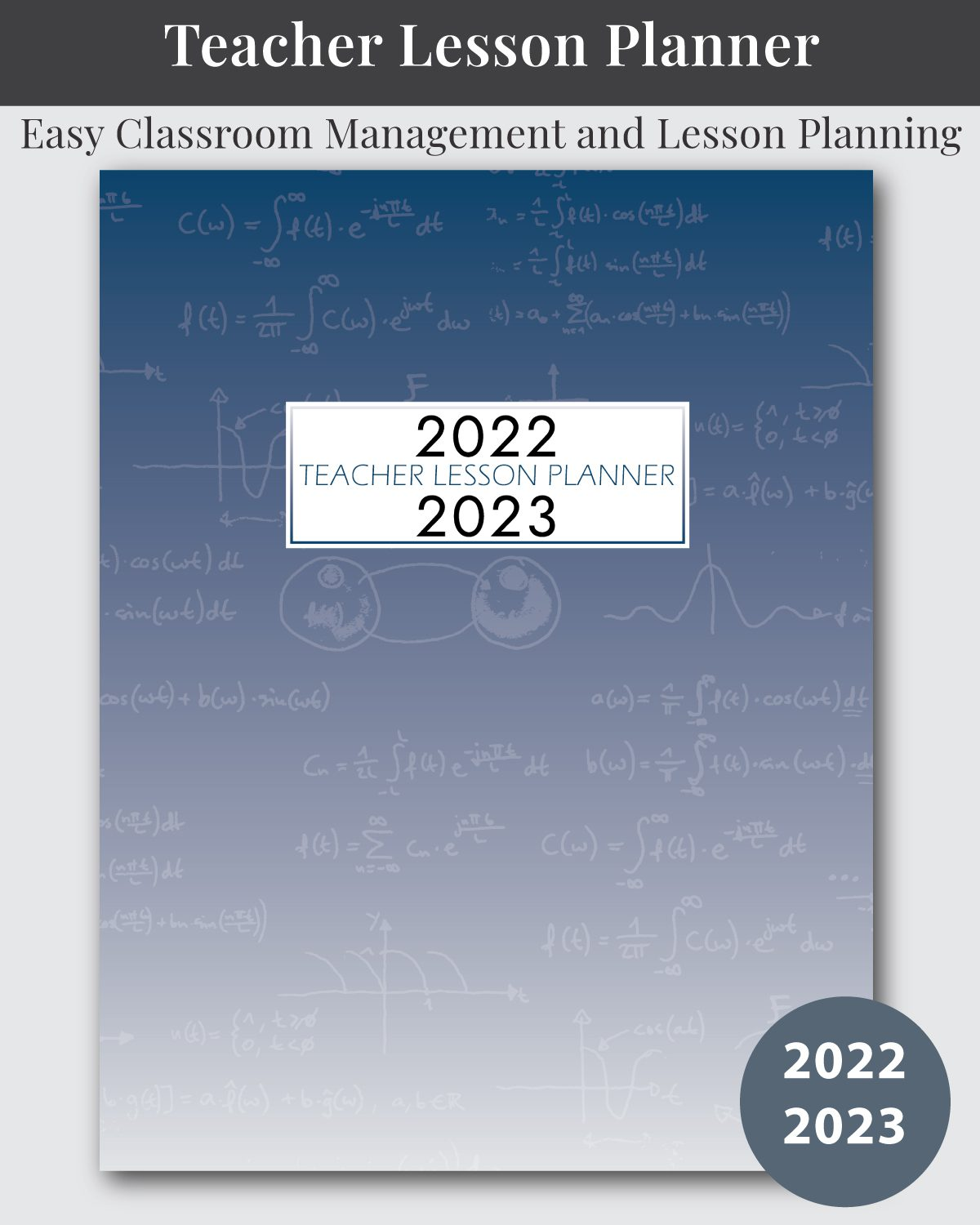 Math-Themed-Lesson-Planner-Front-Cover