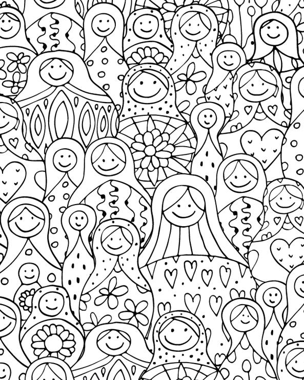 Matryoshka-Adult-Coloring-Book-Sample-02.png