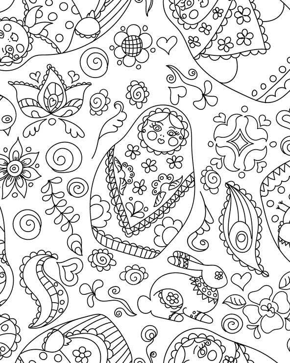 Matryoshka-Adult-Coloring-Book-Sample-03.png