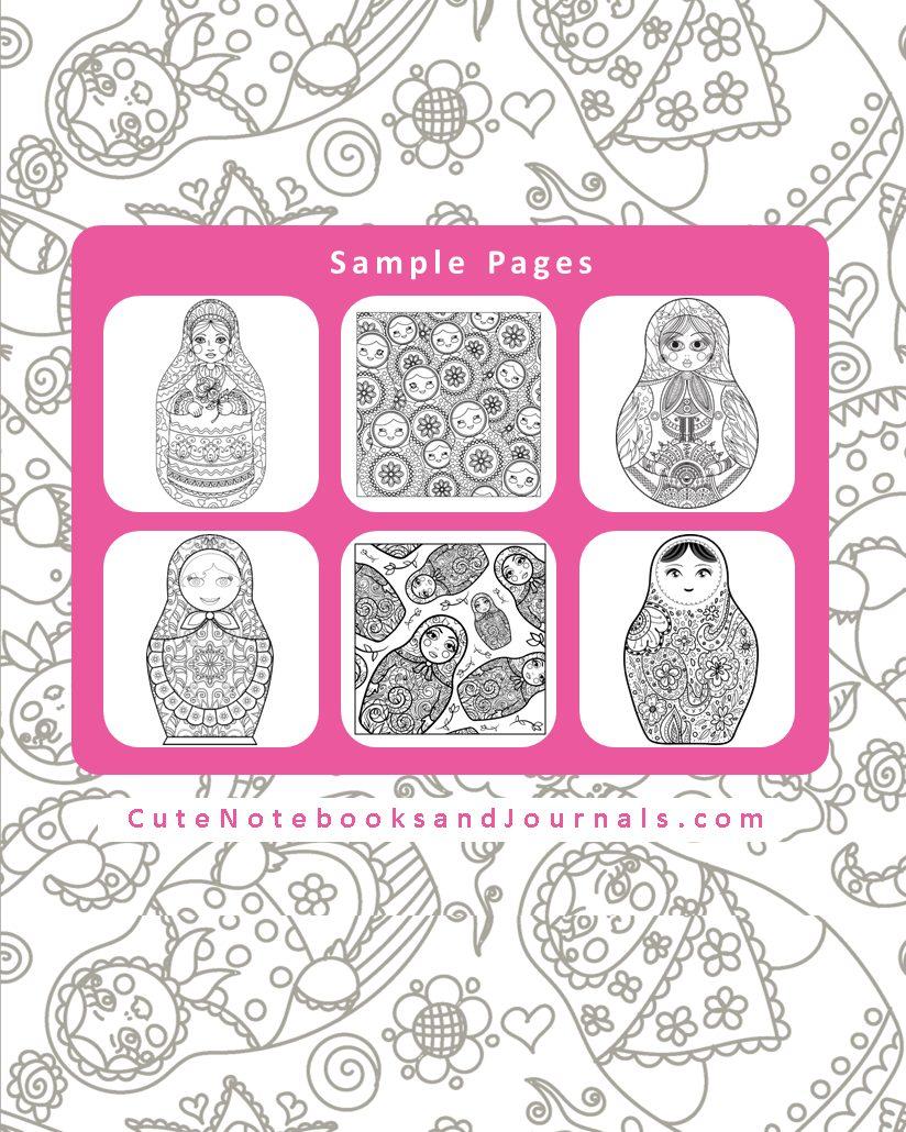 Matryoshka-Doll-Adult-Coloring-Book-Back-Cover.png