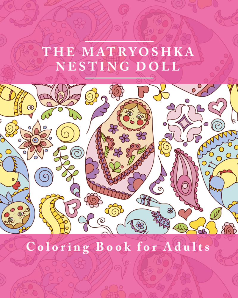 Matryoshka-Doll-Adult-Coloring-Book-Front-Cover.png